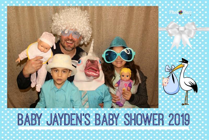 Jayden Baby Shower41.jpg