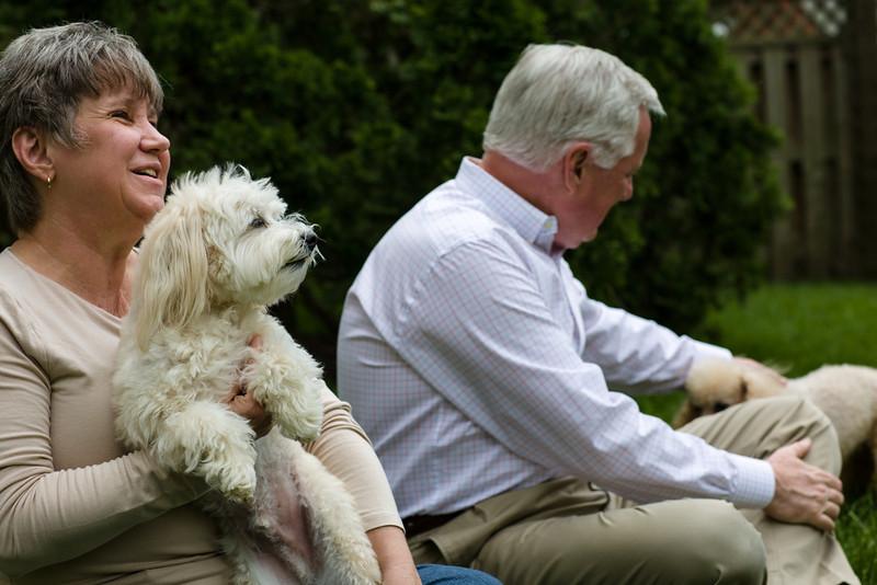 opal mike dogs (1 of 1)-120.jpg