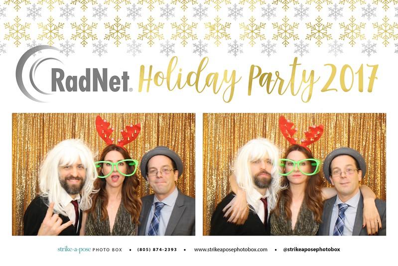 Radnet_Holiday_Party_2017_Prints_ (20).jpg