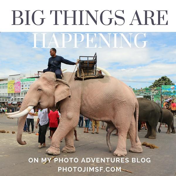 Big Things AreHappening.jpg