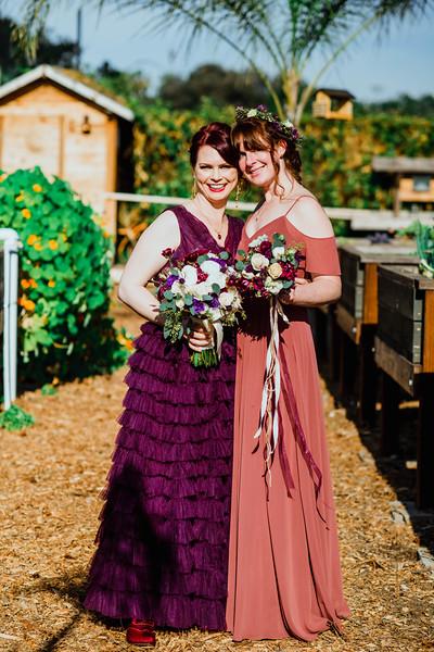 Bridesmaids Camera 1 (6 of 27).jpg