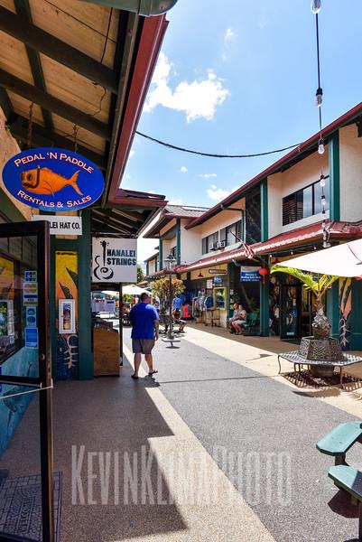 Kauai2017-281.jpg