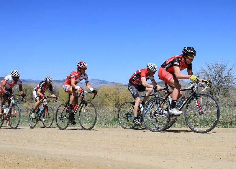 Feedback @ Boulder Roubaix 2012 (115).JPG