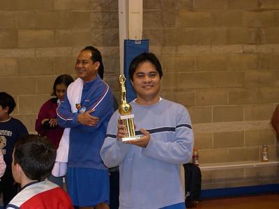 2004 Pinoy Basketball League Atlanta