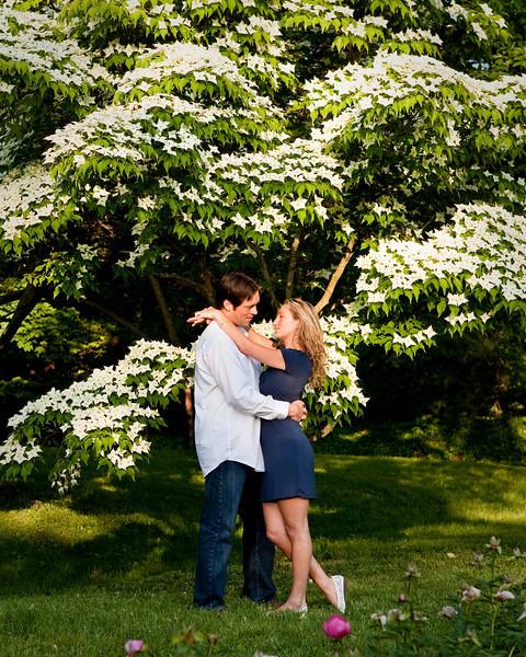 ElizabethJason_05.18.2009_mjp-6672.jpg