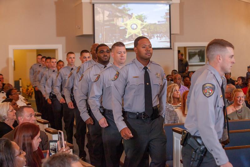 Durham Sheriff Grads 11-2019 MY PRO PHOTOGRAPHER-31.JPG