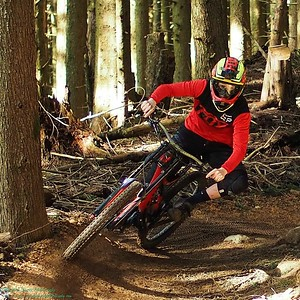 Ian Robinson 2016 Northwest Cup Rider Mountain Sports Photography