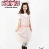 Mary Poppins 8x10-1398 logo