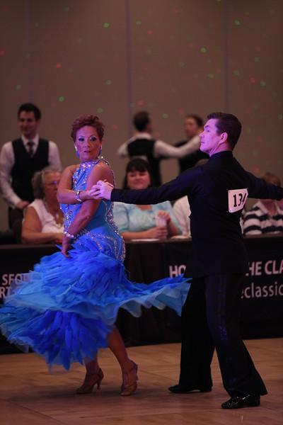 2015 Greenville Dance Challenge