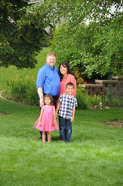 2015-07-25 Family Portraigs 2015 122.JPG