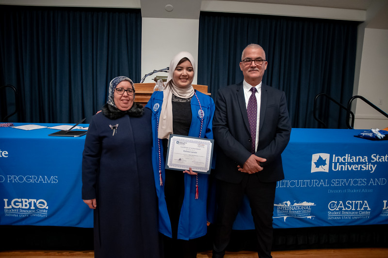 04 December 2019-Hispanic Global Graduation-5730.jpg