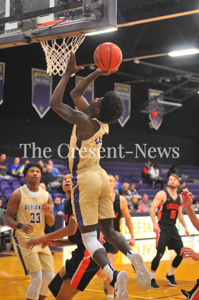 01-31-19 Sports Anderson @ DC mens basketball