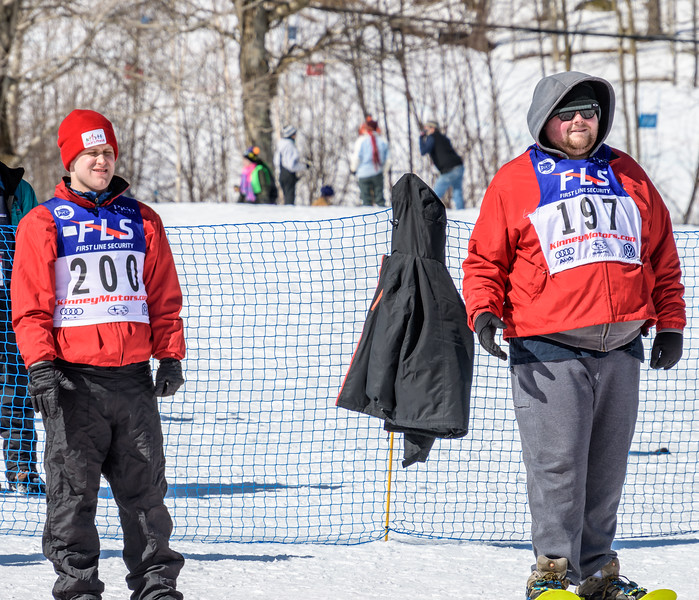 2019 ZP Snowshoe Competition-_5000249.jpg