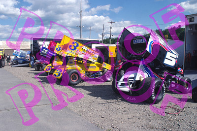 06-16-12 Lebanon Valley Speedway