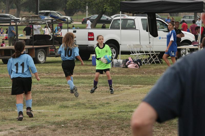 Soccer2011-09-17 10-21-15.JPG