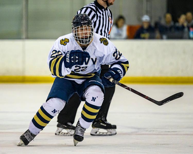 2020-01-24-NAVY_Hockey_vs_Temple-112.jpg