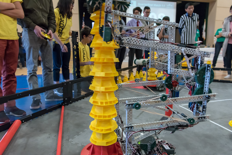 RoboticsCompetition_020318-132.jpg