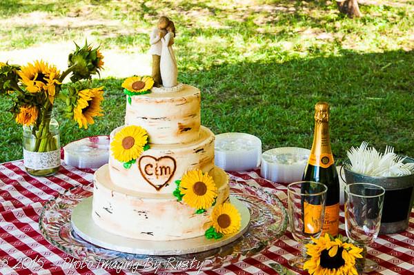 Chris & Missy's Wedding-379.JPG