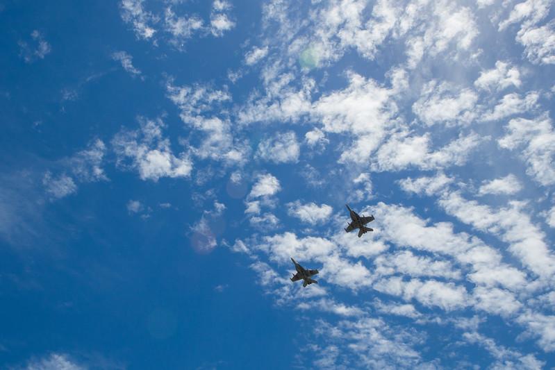 Flyover-1.jpg