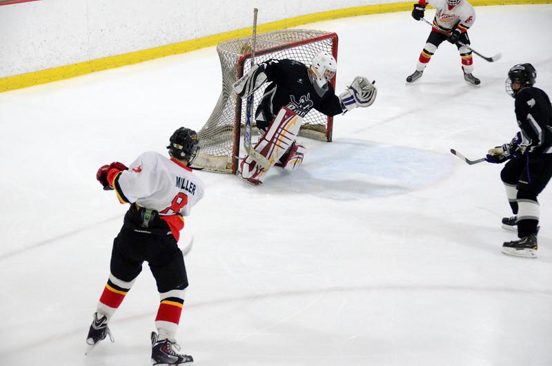 131009 Flames Hockey-009.JPG