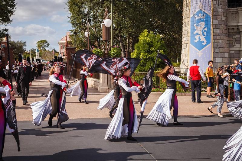 LHMB Disney 2020-19.jpg