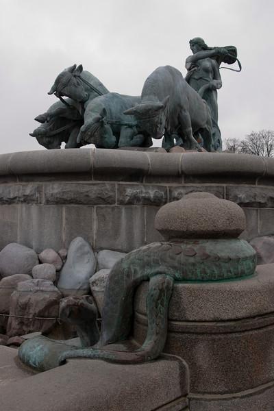 Copenhagen2010 (24 of 70).jpg
