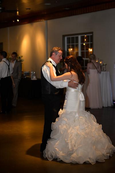 McAfoos Wedding 2014-398.jpg