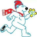 2017 Mike's Seafood Polar Bear 5K Run -Walk for Autism