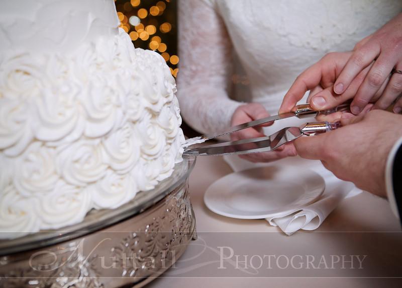 Lester Wedding 240.jpg