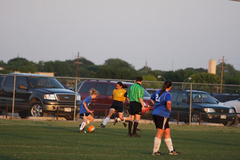 DPL Soccer STA v POP 5_19-084.JPG