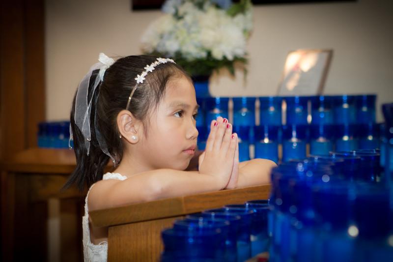 Danica-First-Communion-27.jpg