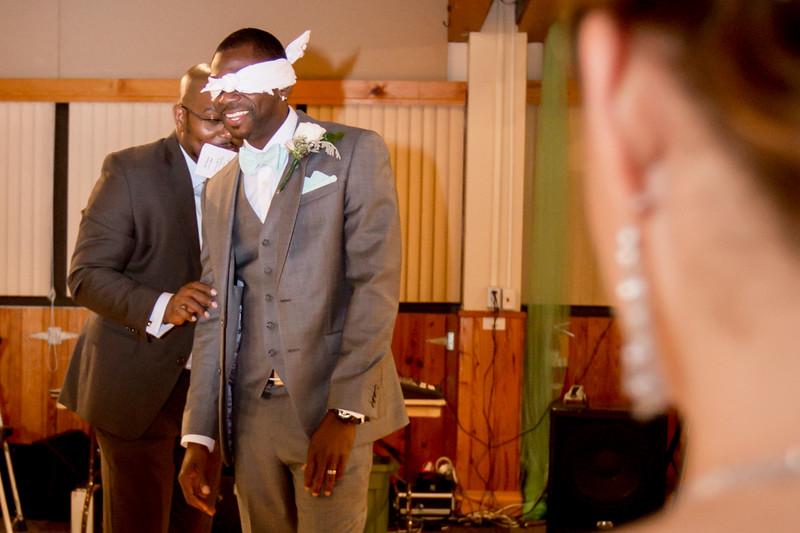 Burke+Wedding-759.jpg