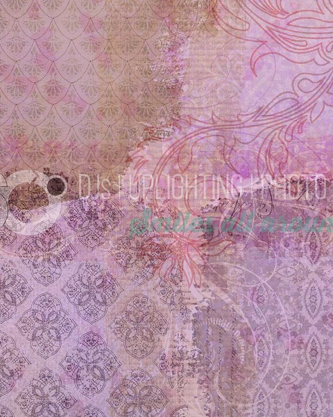 Purple-Multi-Layer-Damask_batch_batch.jpg
