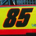 1999 Race Season