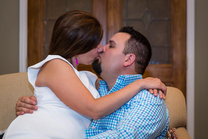 Engagement Party - Thomas Garza Photography-179.jpg