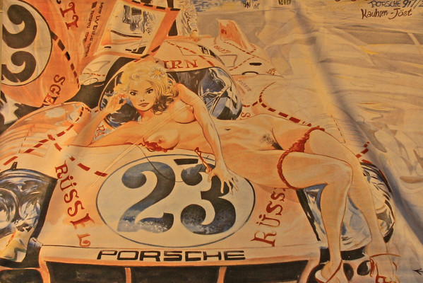 Autosport 2013