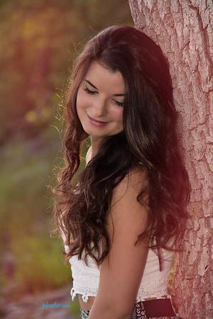 Jessie-Anne