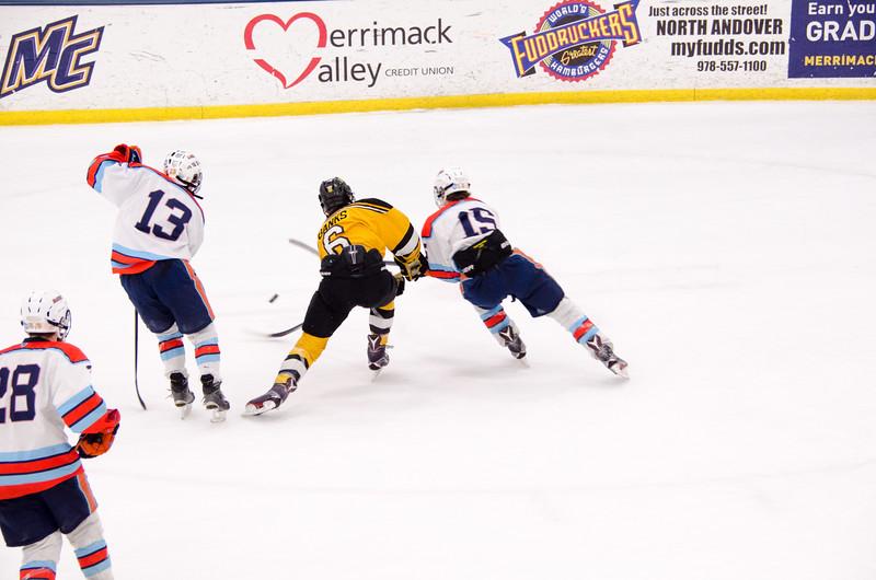 160213 Jr. Bruins Hockey (200).jpg