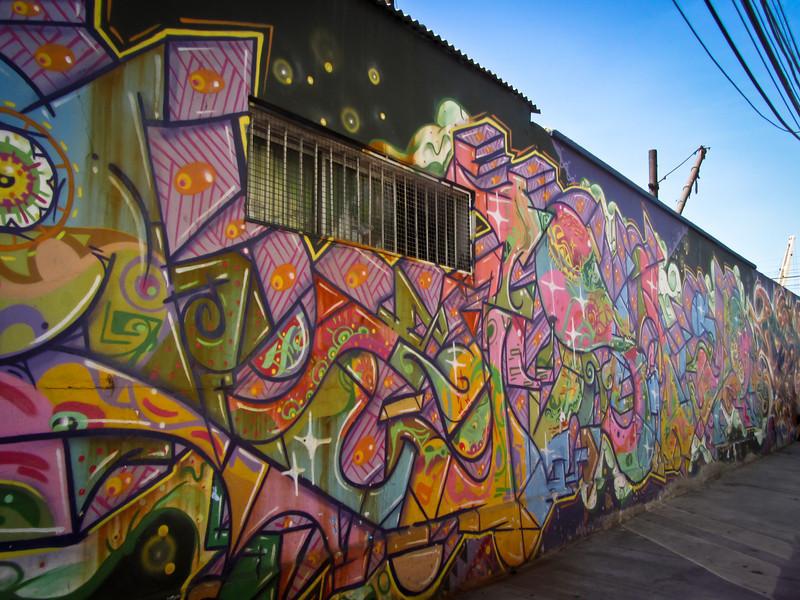 Valparaiso 201202 (93).jpg