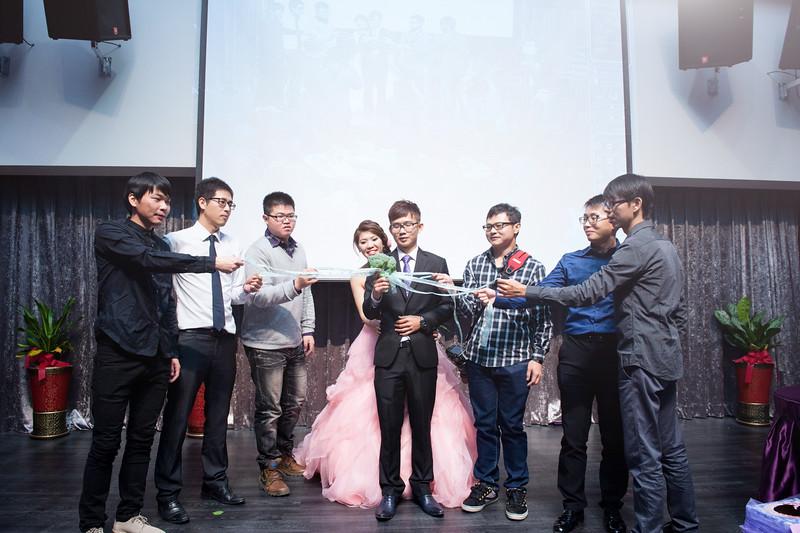 -wedding_16701299421_o.jpg