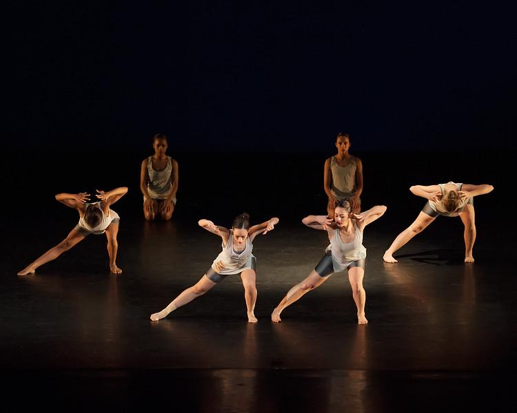 LaGuardia Graduation Dance Dress Rehearsal 2013-677.jpg