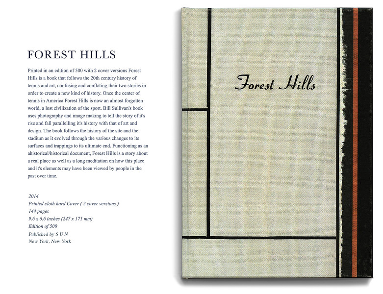 forest-hill-title-1.jpg