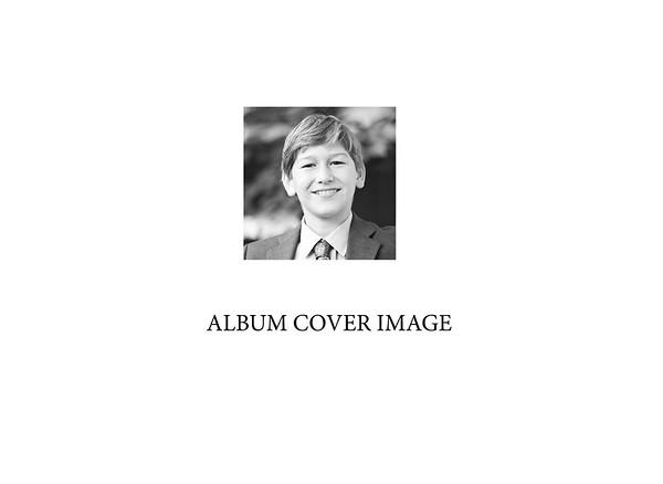 philipAlbum
