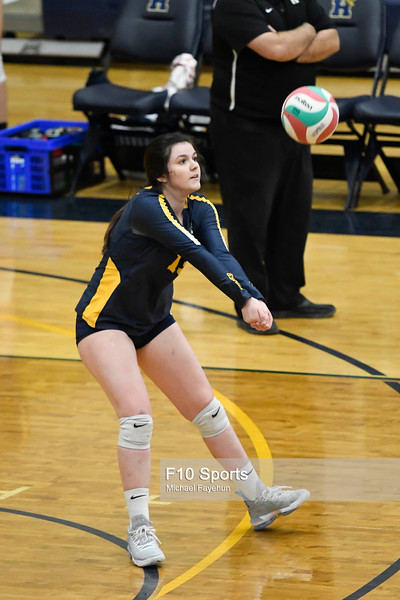 02.16.2020 - 9445 - WVB Humber Hawks vs St Clair Saints.jpg