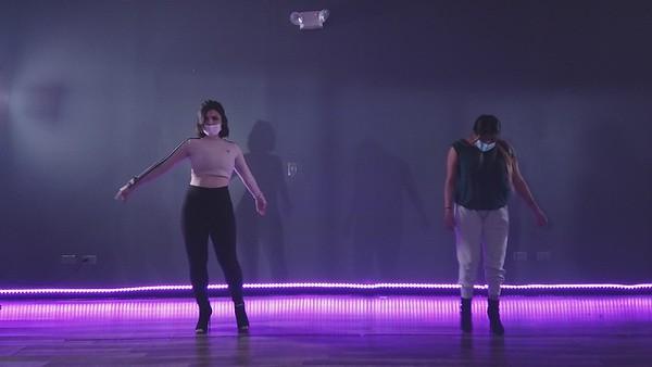 Rafa - Choreo 11-11