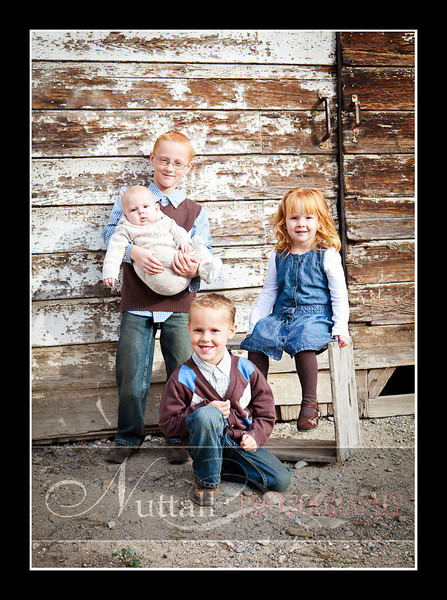 Sorensen Family 01.jpg