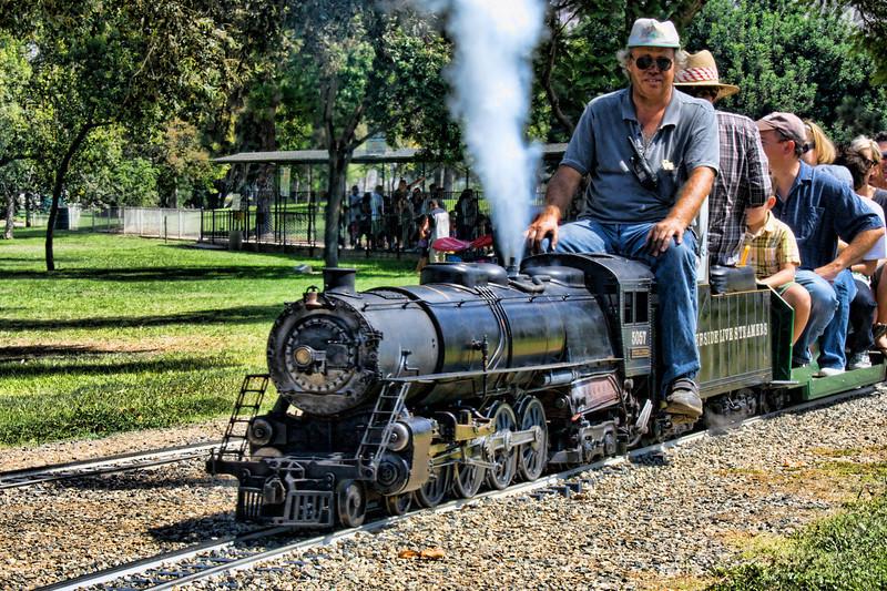 Riverside Steamers.jpg