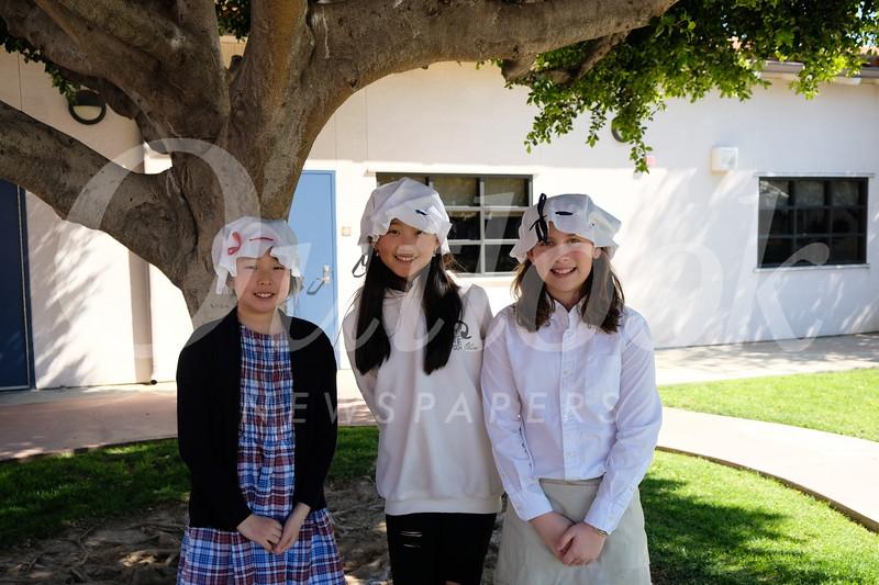 8 Elyse Sim, Maggie Yu and Madeline Jiggins.jpg