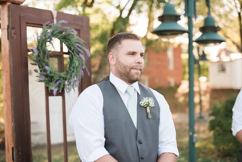 Wright Wedding-381.jpg