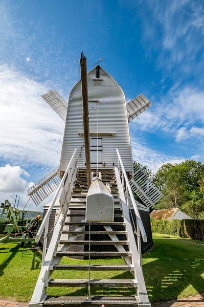 Oldland Mill-0535.jpg